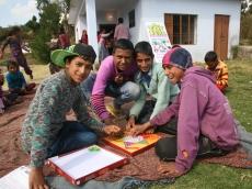 2017 03 Uttarkhand_1877