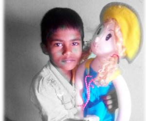 Picture_Durgesh